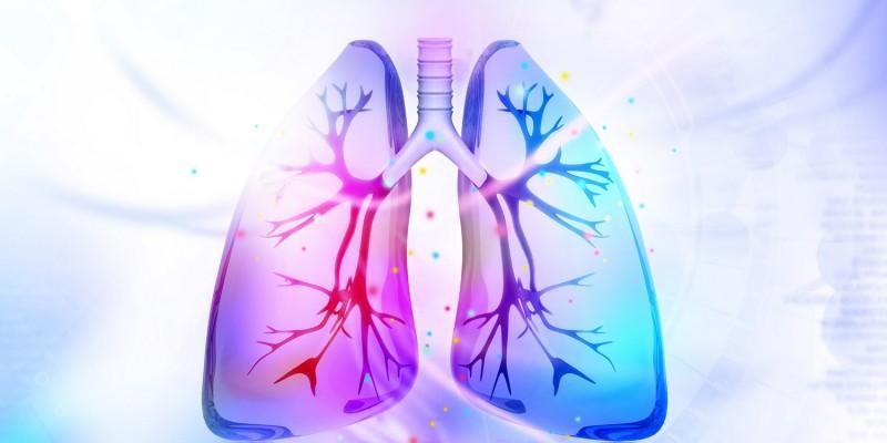 Sind die Atemwege betroffen, droht Lebensgefahr