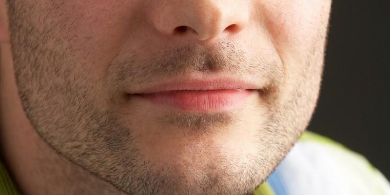 Eine gezielte Vorbeugung von Nasenpolypen ist schwierig