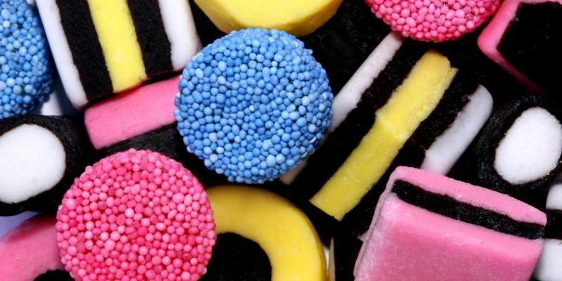 Zuckerbomben sind die Hauptverursacher von Karies
