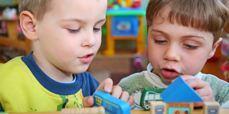 aufmerksamkeitsdefizitsyndrom bei kindern
