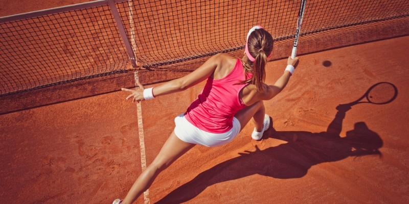 Meniskusverletzungen treten häufig beim Sport auf