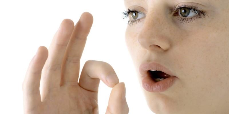 Bei Sprachstörungen kommt meist eine Sprechtherapie zum Einsatz