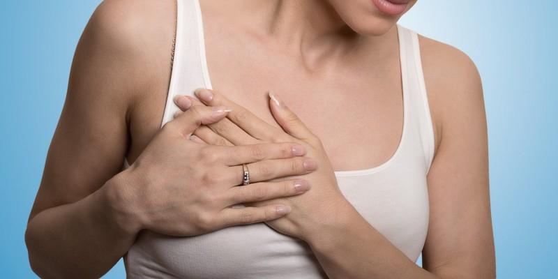 schmerzen vor der menstruation