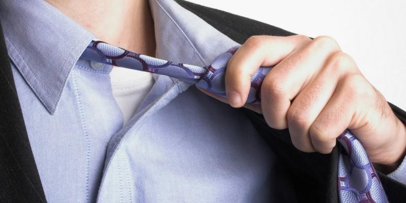 Kurzatmigkeit Bedeutung Der Dyspnoe Krankheiten Portalde